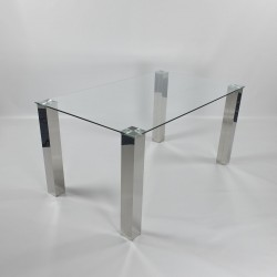 Table 9500 Glass