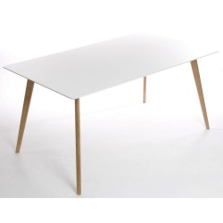 Table 9510 MDF