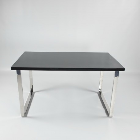 Table CHLS Black