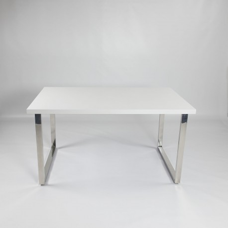 Table CHLS White