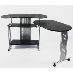 Table ZVC Black