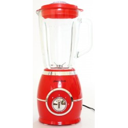 Blender BL556 Red