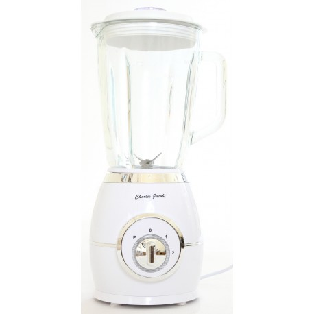 Blender BL556 White