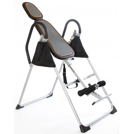 Inversion Table SC