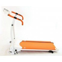 Treadmill ESA112 Orange